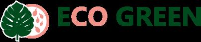 エコグリーンヒガシ